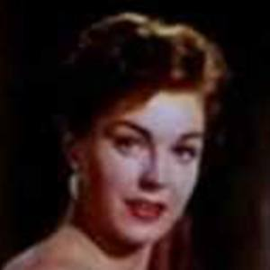 Esther Williams 3 of 4