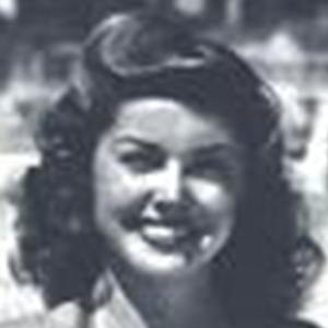 Esther Williams 4 of 4