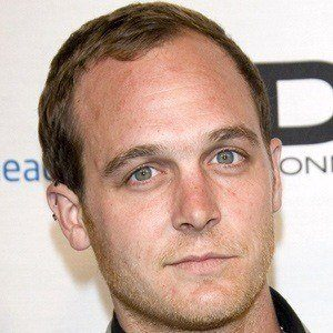 Ethan Embry 3 of 5