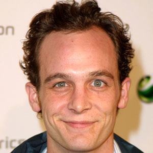 Ethan Embry 5 of 5