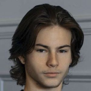 Ethan Gregg 8 of 10