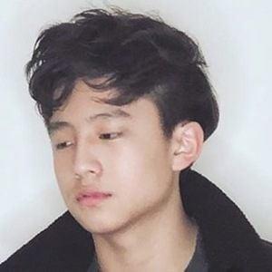 Ethan Hwang 6 of 10