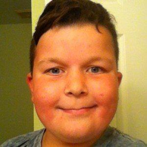 Ethan Munck 5 of 6