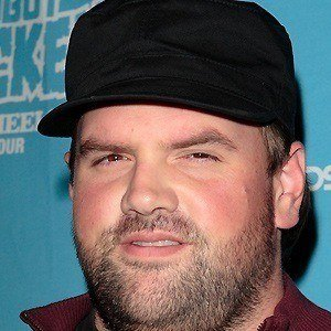 Ethan Suplee 2 of 5