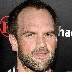 Ethan Suplee 3 of 5