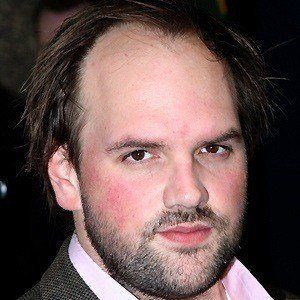 Ethan Suplee 4 of 5