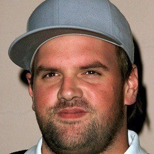 Ethan Suplee 5 of 5