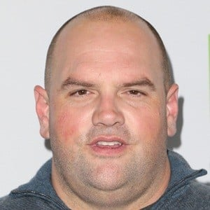 Ethan Suplee 7 of 10
