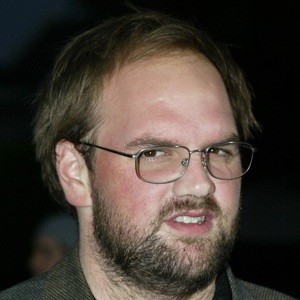 Ethan Suplee 8 of 10