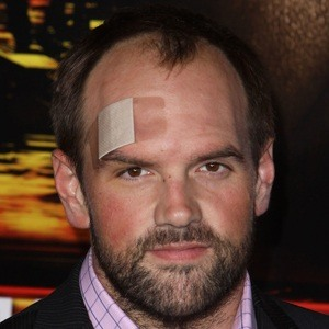 Ethan Suplee 9 of 10