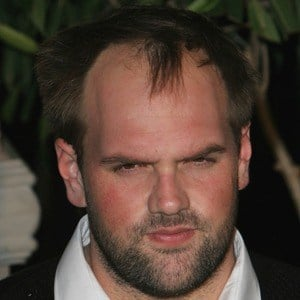 Ethan Suplee 10 of 10