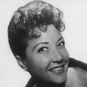 Ethel Merman 2 of 6