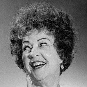 Ethel Merman 4 of 6