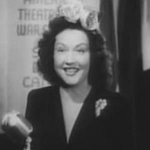 Ethel Merman 5 of 6
