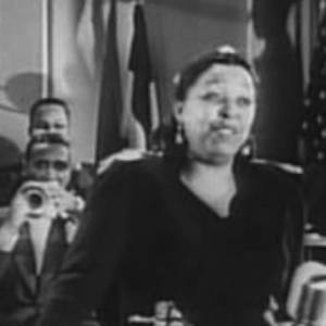 Ethel Waters 3 of 4