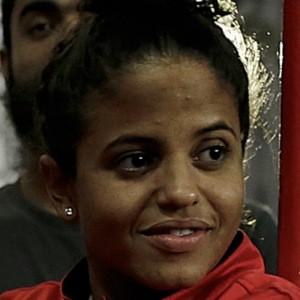 Etiene Medeiros 4 of 6