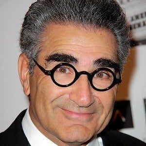 Eugene Levy 2 of 9