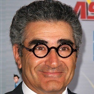 Eugene Levy 4 of 9