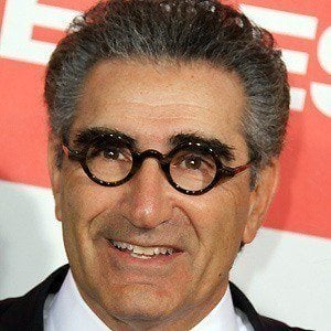 Eugene Levy 5 of 9