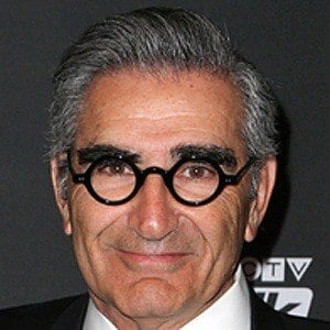 Eugene Levy 6 of 9
