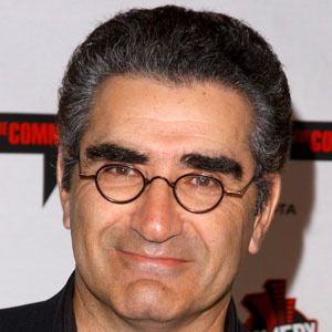 Eugene Levy 8 of 9