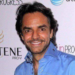 Eugenio Derbez 2 of 9