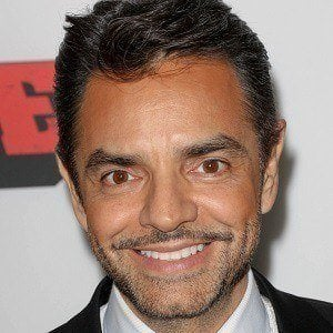 Eugenio Derbez 3 of 9
