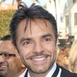 Eugenio Derbez 4 of 9