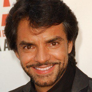 Eugenio Derbez 5 of 9
