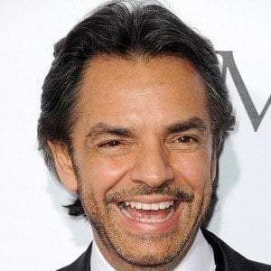 Eugenio Derbez 6 of 9