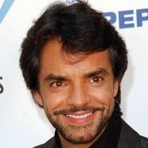 Eugenio Derbez 8 of 9