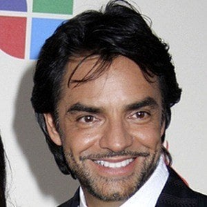 Eugenio Derbez 9 of 9