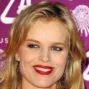 Eva Herzigova - Bio, Facts, Family | Famous Birthdays