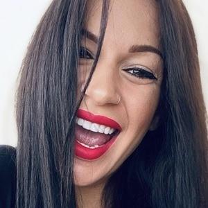 Eva Kaltsi 9 of 10
