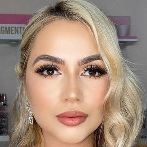 Eva Nunez Headshot 4 of 10