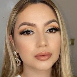 Eva Nunez Headshot 6 of 10