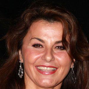 Eva Tamargo 2 of 5
