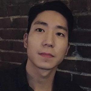 Evan Ghang 2 of 6