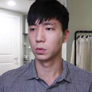 Evan Ghang 3 of 6