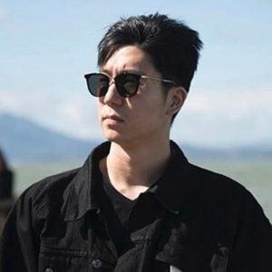 Evan Ghang 5 of 6