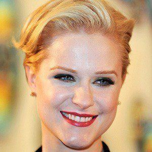 Evan Rachel Wood 2 of 10