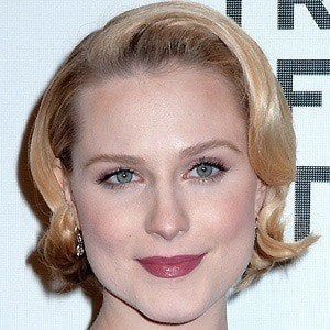 Evan Rachel Wood 5 of 10