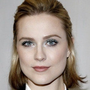 Evan Rachel Wood 9 of 10