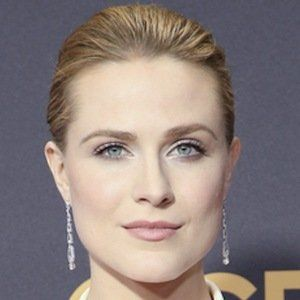 Evan Rachel Wood 10 of 10