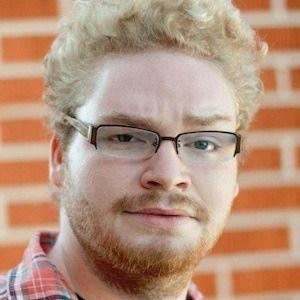 Evan Sloan 3 of 6