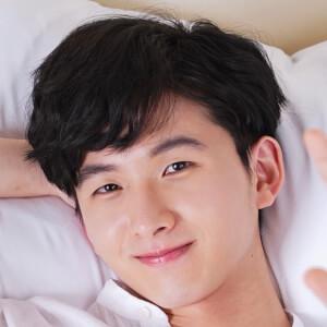 Evan Tan 3 of 7