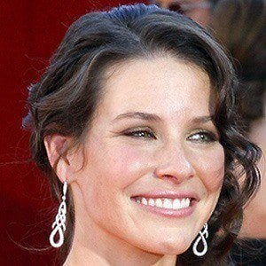 Evangeline Lilly 3 of 10