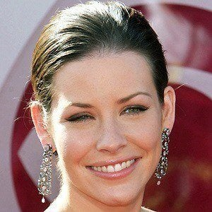 Evangeline Lilly 4 of 10