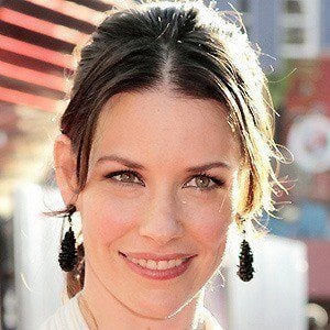 Evangeline Lilly 5 of 10