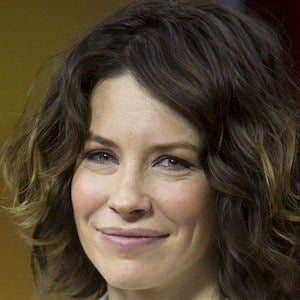 Evangeline Lilly 6 of 10